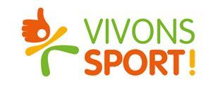 ADEPS - Vivons Sport...