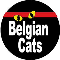 Belgian Cats