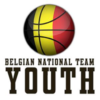 Belgian Youth