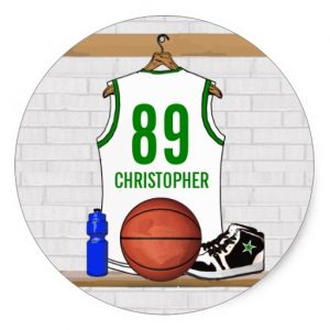 basket_ball_blanc_et_vert_personnalise_jersey_autocollant-r4a0567d15f3a4005879fa37558230a9e_v9wth_8byvr_512