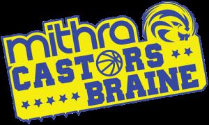 New_Logo_Mithra-500x300