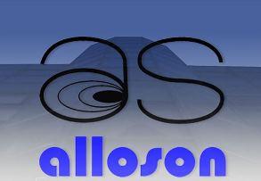 Alloson