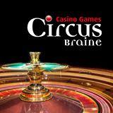 Circus braine