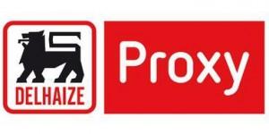 proxy-delhaize
