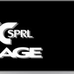 SPRL Graphidec - Andenne