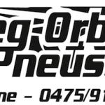 Greg Orban Pneus - Andenne