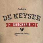 Boucherie De Keyser - Andenne