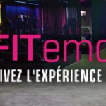 FITemotion'S - Andenne