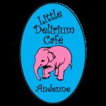 Little Délirium Café - Andenne