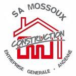 SA Mossoux - Andenne