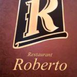 Restaurant «Roberto» - Jambes