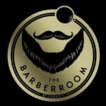 The Barber Room by UrbanK - Andenne